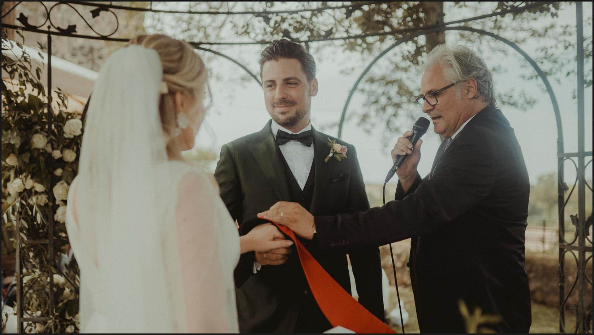 borgo di tragliata, wedding, rome, wedding in rome, celebrant, ceremony, destination wedding, italy wedding photographer