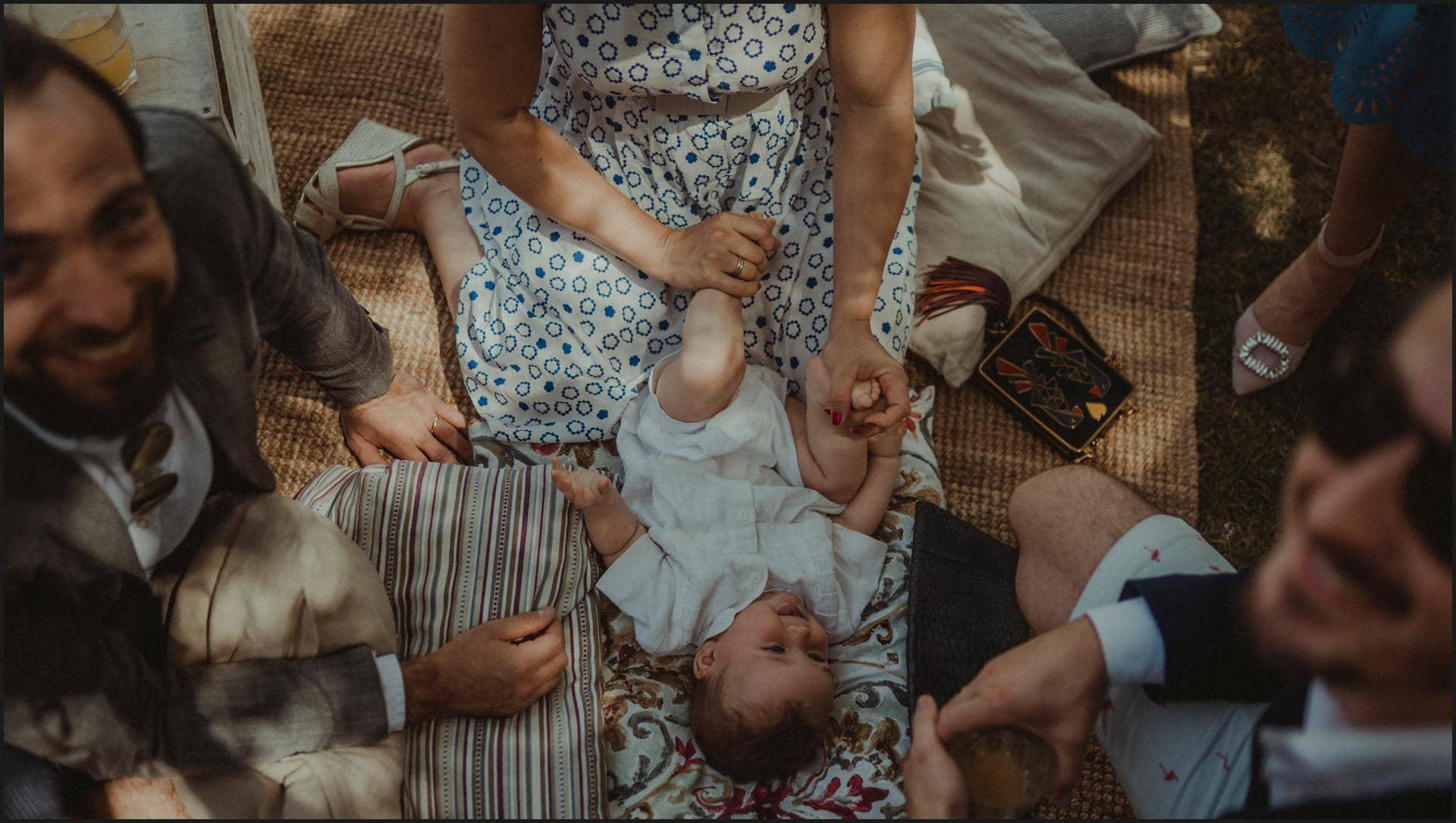 borgo di tragliata, wedding, rome, wedding in rome