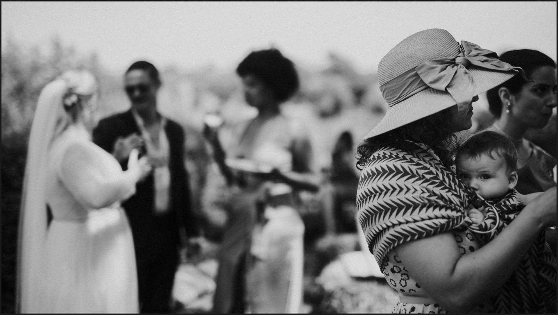black and white, borgo di tragliata, wedding, rome, wedding in rome, italy wedding photographer, destination wedding in rome, rome wedding photographer