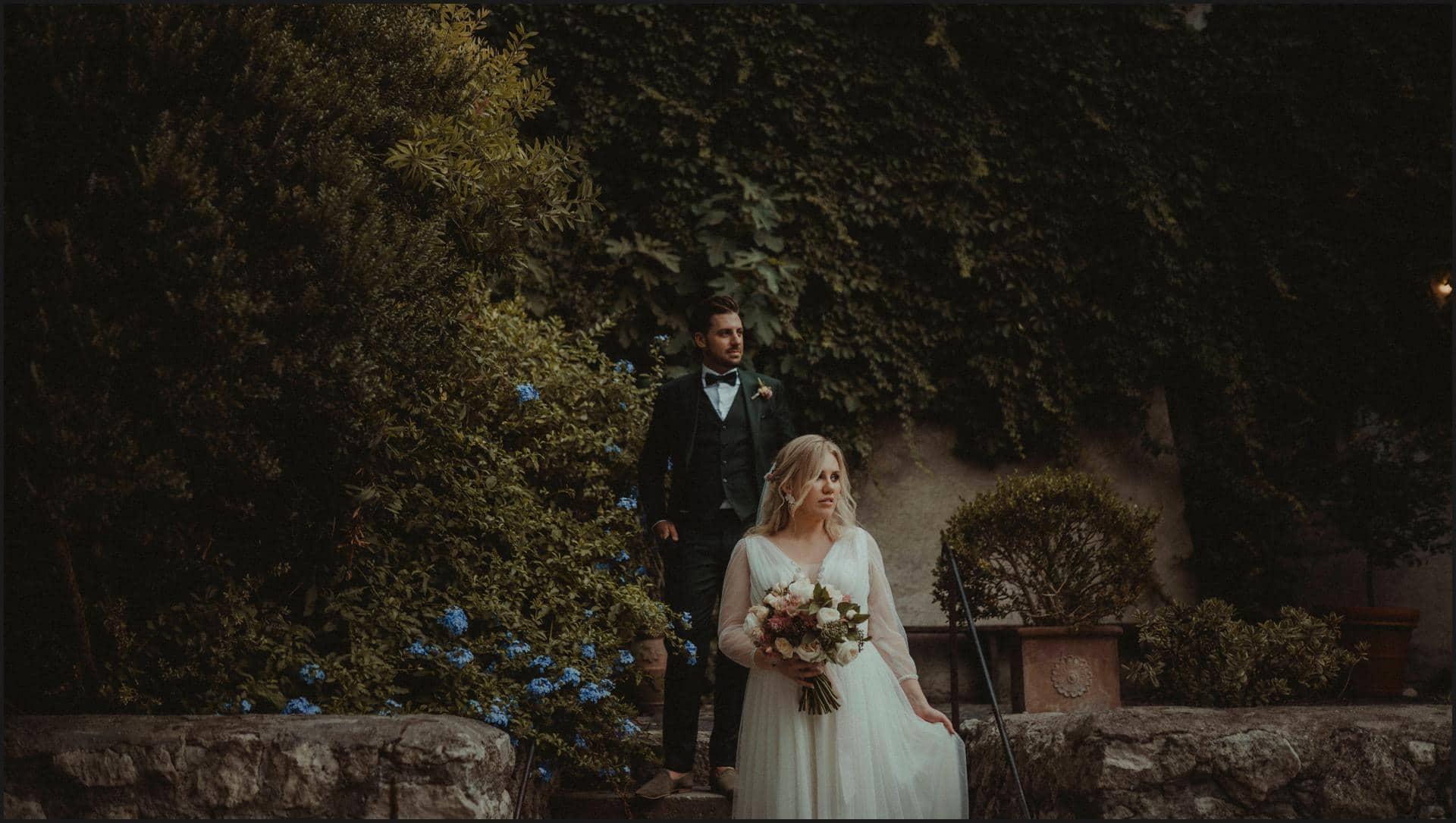 borgo di tragliata, wedding, rome, wedding in rome, bride, groom, wedding dress, italy wedding photographer. wedding in italy. intimate wedding in italy, rome wedding