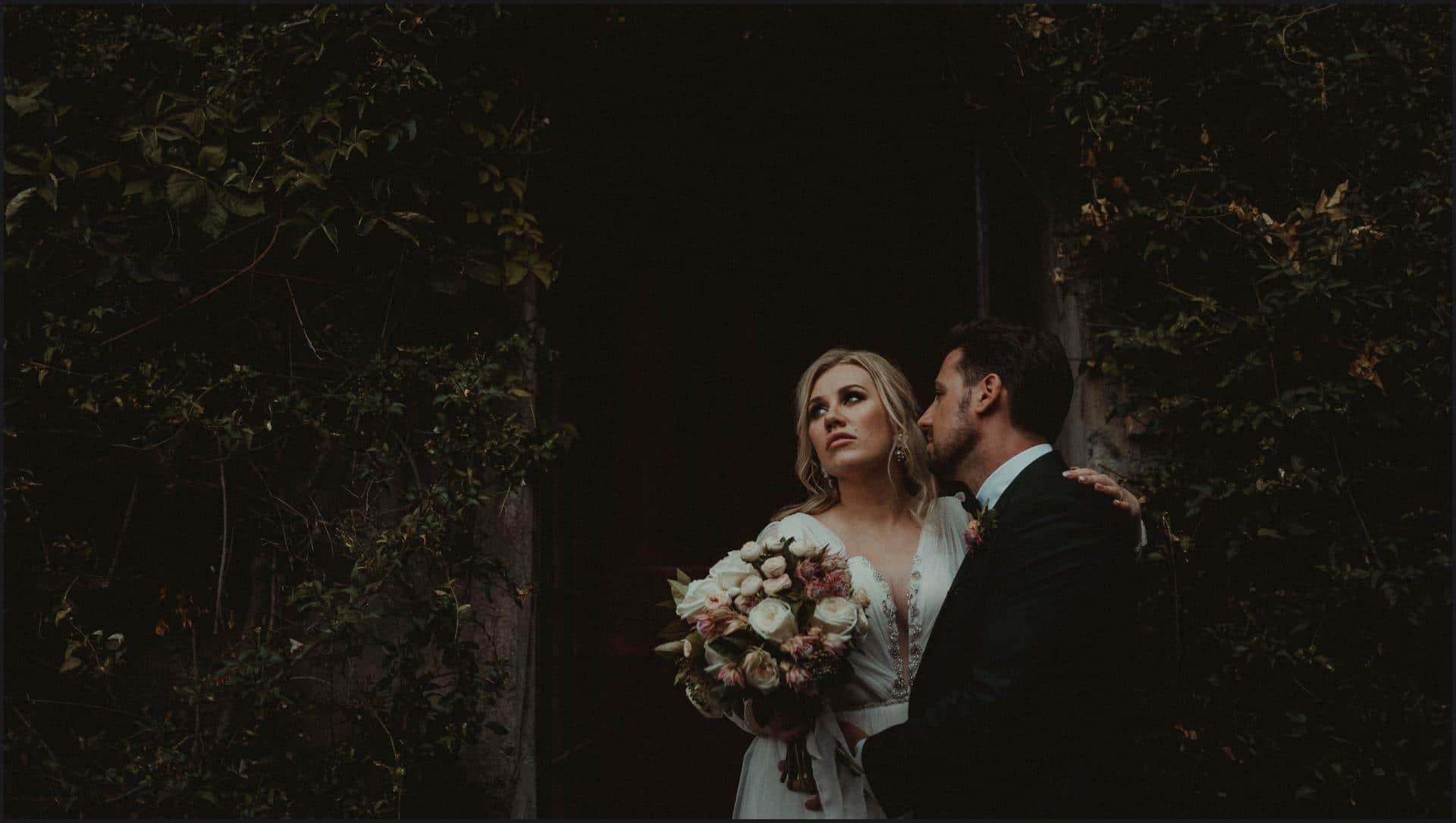 borgo di tragliata, wedding, rome, wedding in rome, destiination wedding in rome, italy wedding photographer