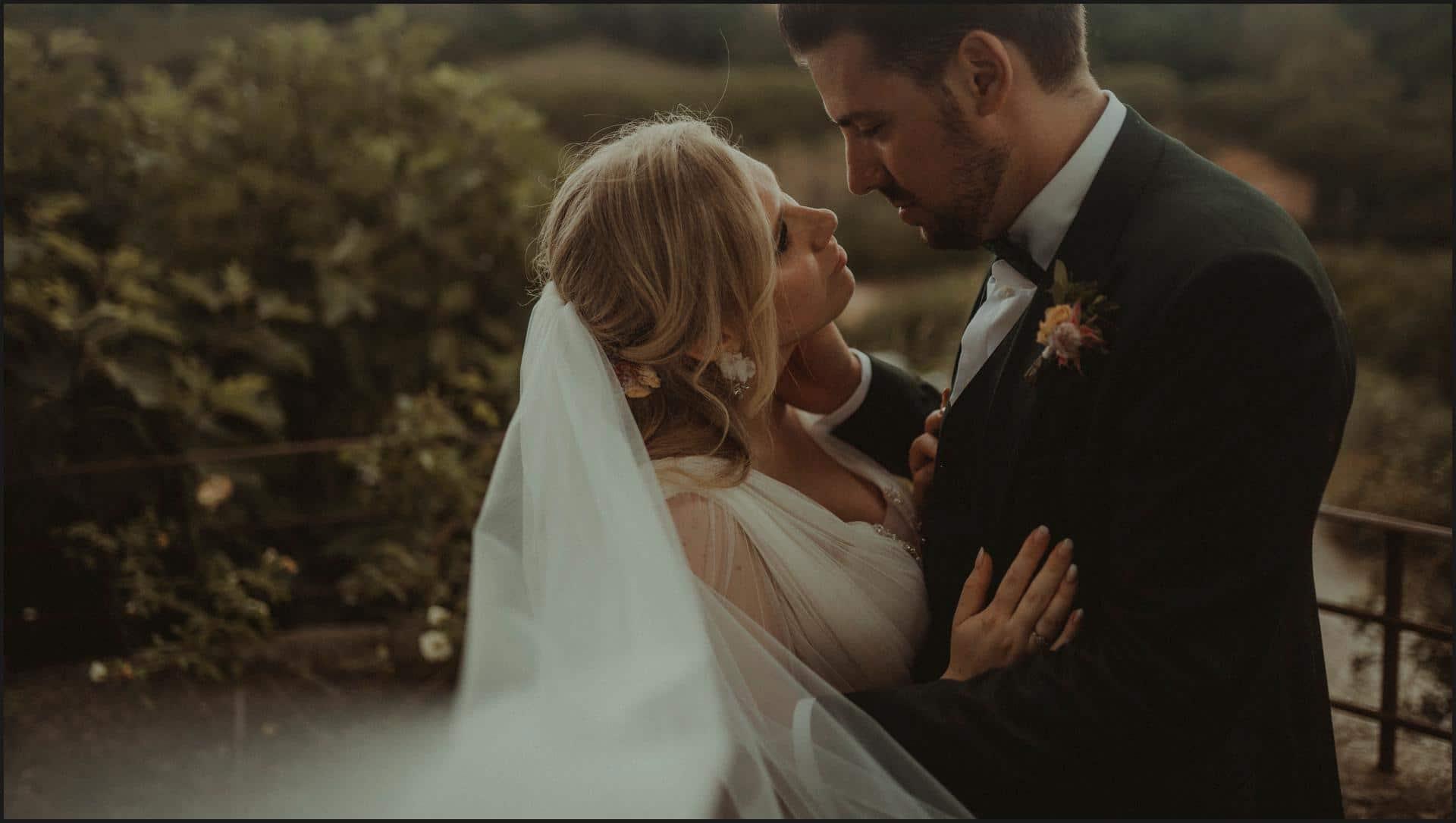 borgo di tragliata, wedding, rome, wedding in rome, bride and groom, destination wedding, rome wedding photographer, italy wedding photographer