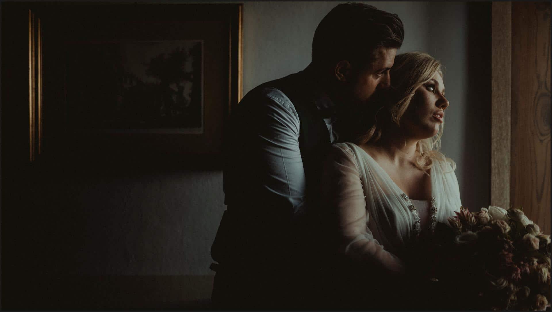 borgo di tragliata, wedding, rome, wedding in rome, italy wedding photographer, rome wedding photographer, bride, groom