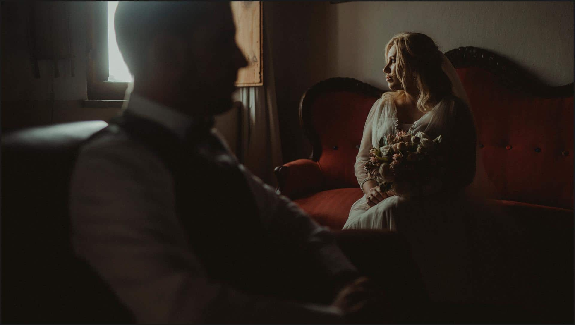borgo di tragliata, wedding, rome, wedding in rome, bride, groom, italy wedding photographer