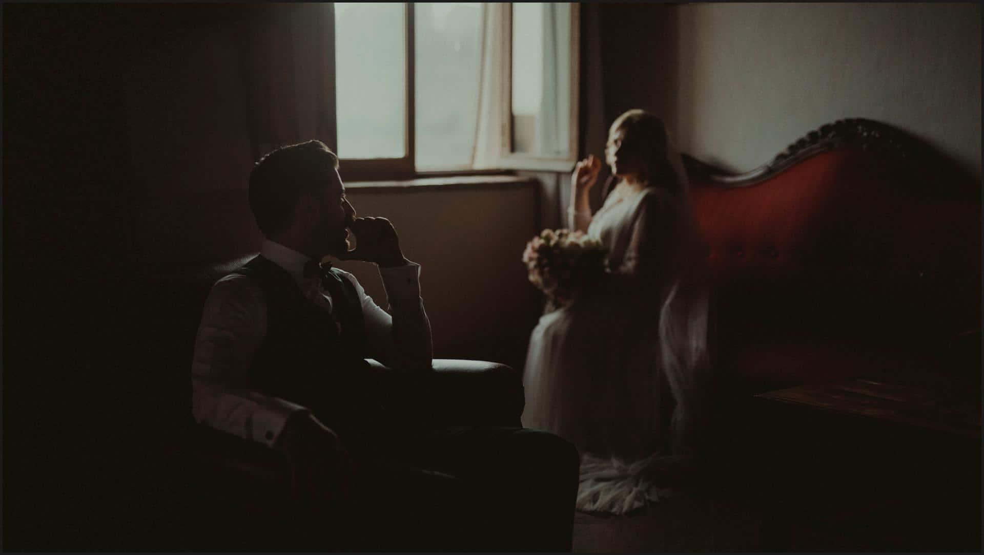 borgo di tragliata, wedding, rome, wedding in rome, bride, groom