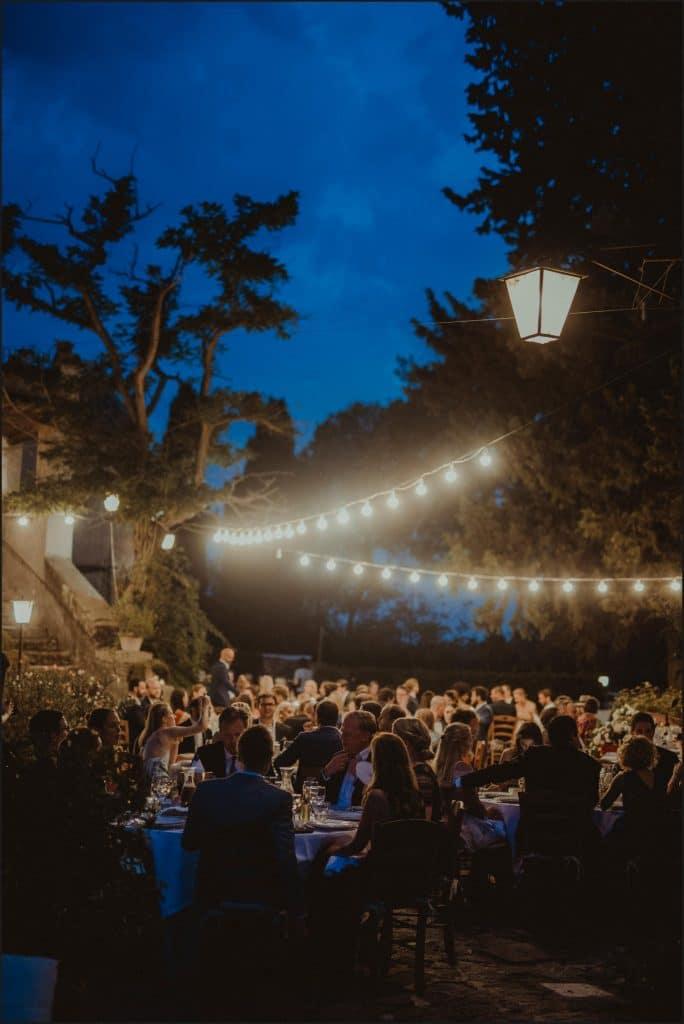 borgo di tragliata, wedding, rome, wedding in rome, wedding table