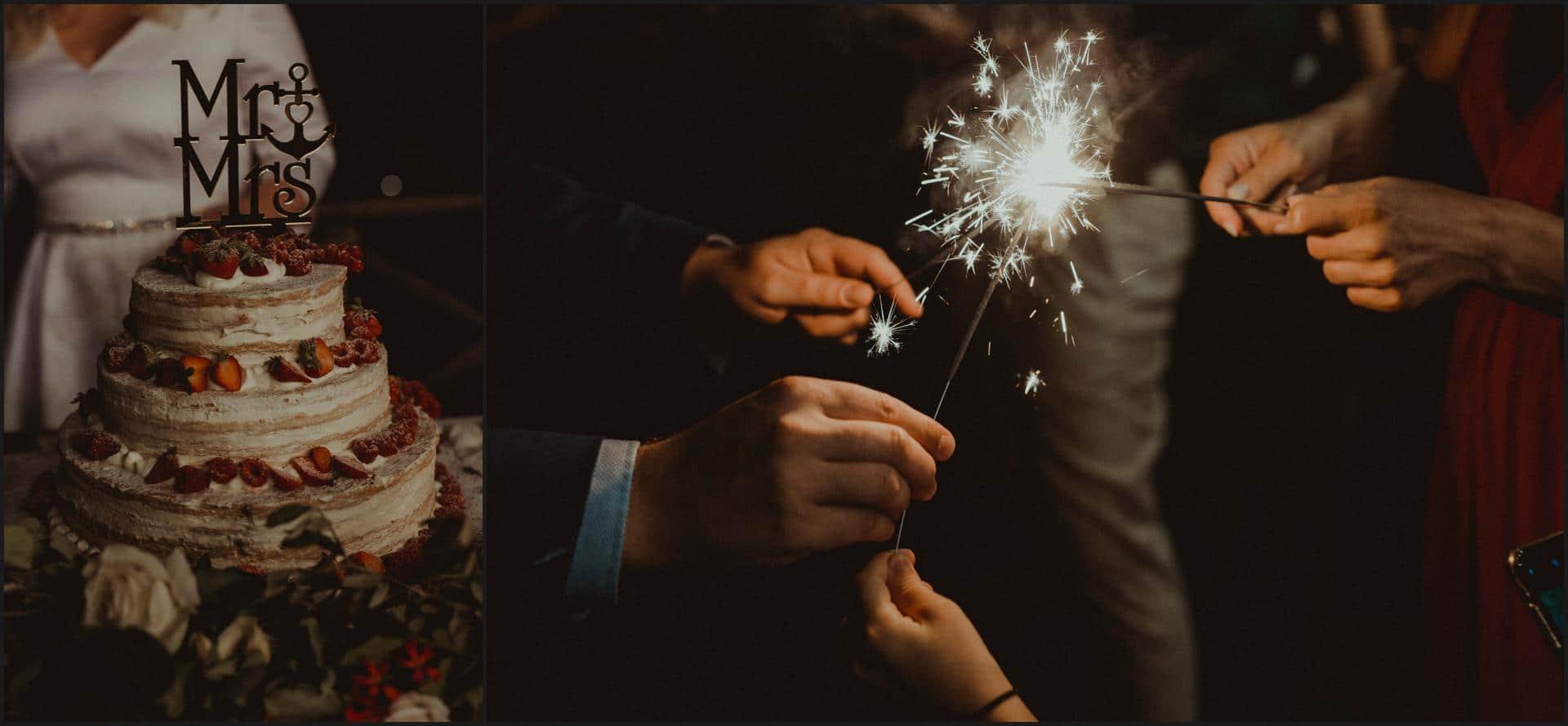 borgo di tragliata, wedding, rome, wedding in rome, wedding cake, wedding in italy